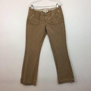 Abercrombie & Fitch Women's Pants Size 10 Boot Cut